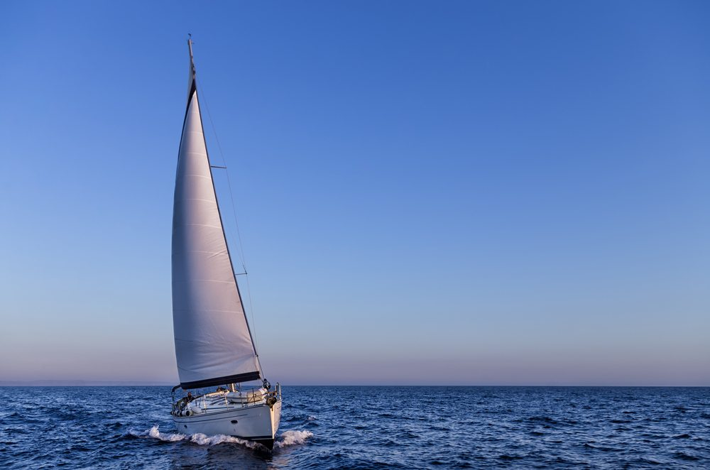 sailing holidays in greece bareboat charter