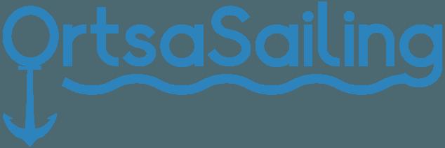 Sailing Holidays - OrtsaSailing - Yacht charter Greece