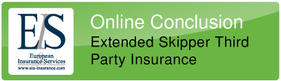 Extended Skipper Third Party Insurance